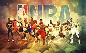 Troca-troca na NBA: Saiba quais foram as principais contratações para a temporada 2016/17