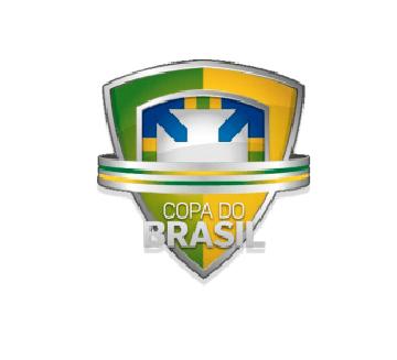 Copa do Brasil 2018 – Palmeiras X Cruzeiro – Allianz Parque