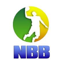 NBB – Sábado – 27/05 – 13h30 – 1º jogo da Final – Paulistano X Bauru – Ginásio Antônio Prado Jr