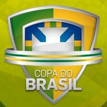 Veja a análise da Copa do Brasil 2016
