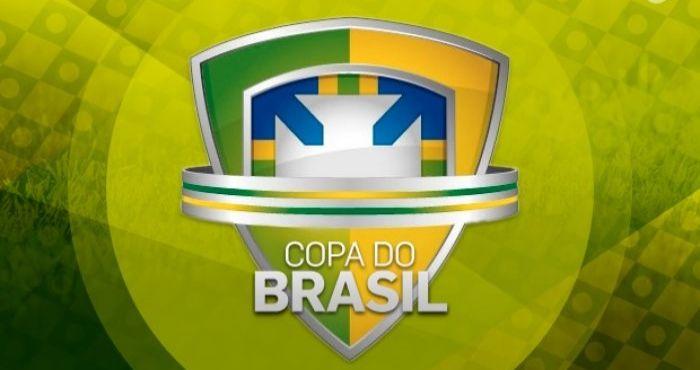 Botafogo x Flamengo: Clássico carioca marca semifinal da Copa do Brasil