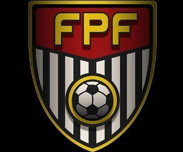 Paulistão 2018 – Terça – 20/03 – 20h30 – São Paulo X São Caetano – Estádio do Morumbi