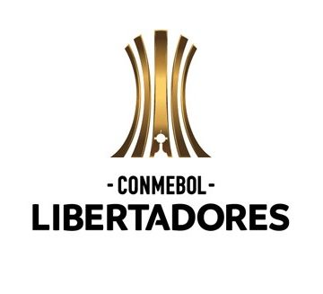 Libertadores 2018 – Quartas de final – Palmeiras X Colo-Colo