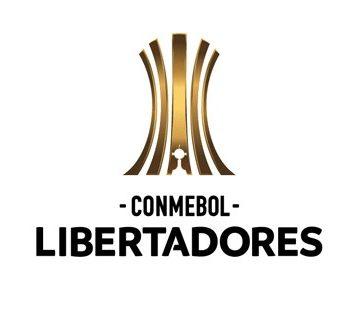 Libertadores – Quinta – 10/08 – 21h15 – Santos X Atlético-PR – Vila Belmiro