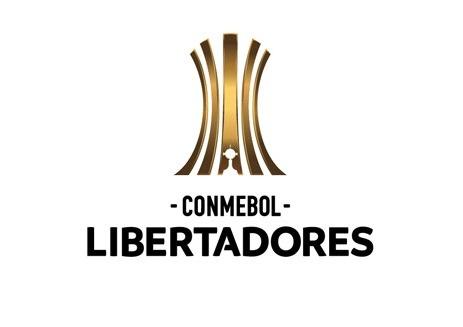 Definidos os semifinalistas da Copa Libertadores da América