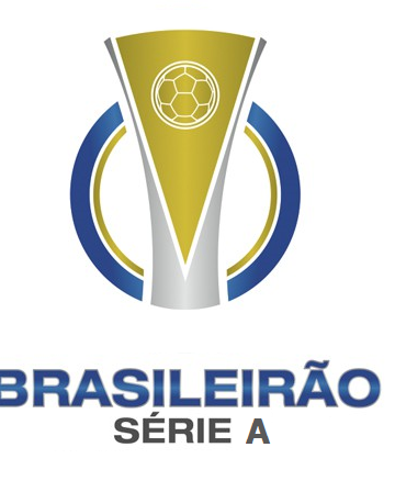 Brasileirão 2018 – São Paulo X Paraná – Estádio do Morumbi