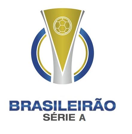 Resultado de imagem para FUTEBOL - SÉRIE A - BRASILEIRÃO - LOGOS