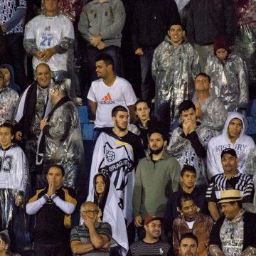 Brasileirão Série C: Ouça os gols de Bragantino 1 X 1 Macaé