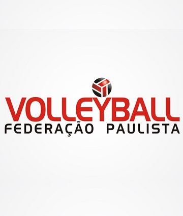 Paulista Masculino de Vôlei 2018 – Semifinal: SESI-SP X Corinthians Guarulhos