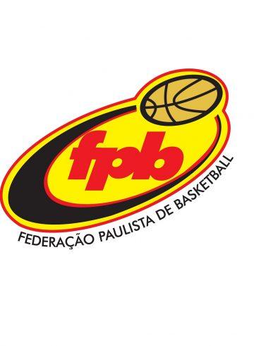 Paulista Basquete 2018 – Returno – Paulistano X SESI Franca
