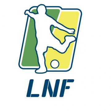 Definidos os finalistas da Liga Nacional de Futsal