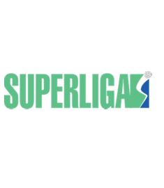 Superliga Feminina 2017/2018 – Sexta – 08/12 – 21h15 – Osasco Vôlei Nestlé X SESC-RJ – Ginásio José Liberatti