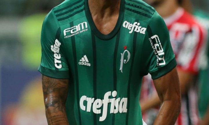 Palmeiras vence São Paulo no Allianz Parque e aumenta crise do rival