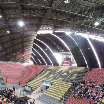 Paulista de Basquete: Em busca da primeira vitória, Corinthians enfrenta o SESI Franca