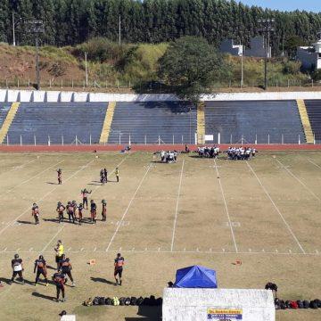SPFL 2018 – Fase Wildcards: Ouça os momentos finais de Corinthians Steamrollers 18 X 17 Ponte Preta Gorilas