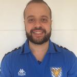 Felipe Sandre