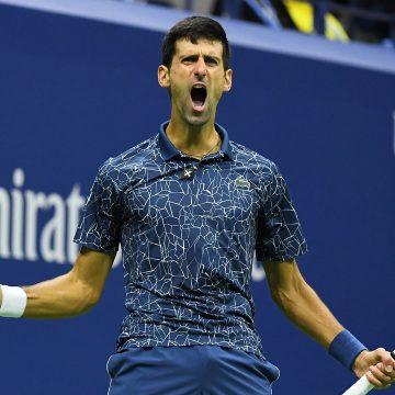 Boletim Grand Tênis – Resumo do US Open 2018