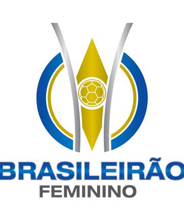 Campeonato Brasileiro Feminino de Futebol – Final: Corinthians X Rio Preto – Parque São Jorge