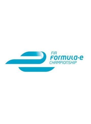 5ª temporada ABB FIA Formula E Championship – ePrix de Marrakesh – Marrocos