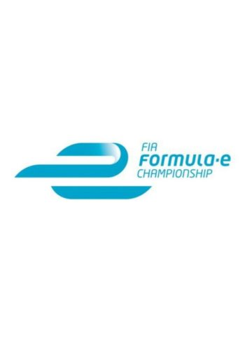 5ª temporada ABB FIA Formula E Championship – ePrix de Santiago – Chile