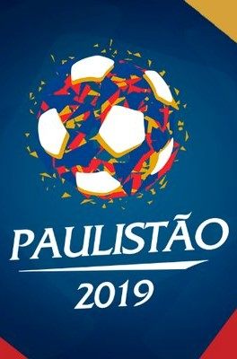 Campeonato Paulista 2019 – 4ª rodada – Corinthians x Red Bull Brasil