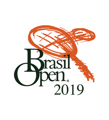 Brasil Open 2019 – Quartas de Final – Marco Trungelliti (ARG) x Guido Pella (ARG)