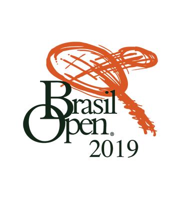 Brasil Open 2019 – Final – Christian Garin (CHI) x Guido Pella (ARG)