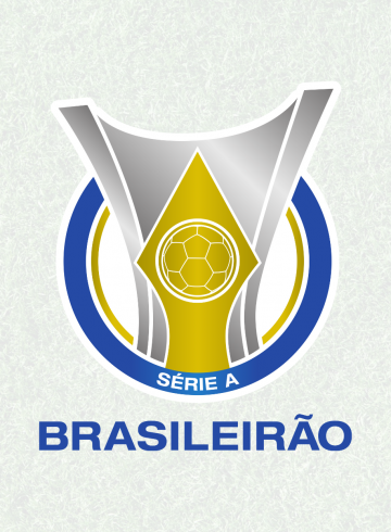 Brasileirão 2019 – Corinthians x Bahia – Arena Corinthians