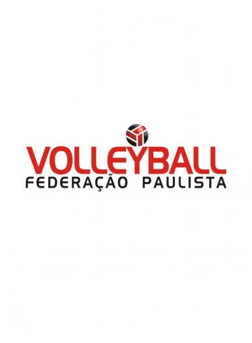 Paulista Masculino de Vôlei 2019 – SESI x Atibaia