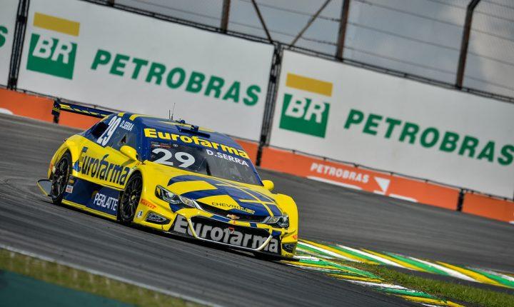 Última etapa da Stock Car Brasil em Interlagos – Momentos finais, entrevistas e fotos