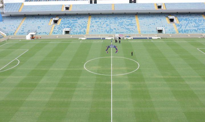 E agora? No futebol brasileiro, clubes pequenos vivem incertezas com o avanço do Coronavírus