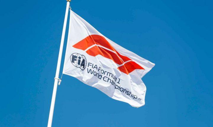 Fórmula 1 pretende começar a temporada em junho. Será?