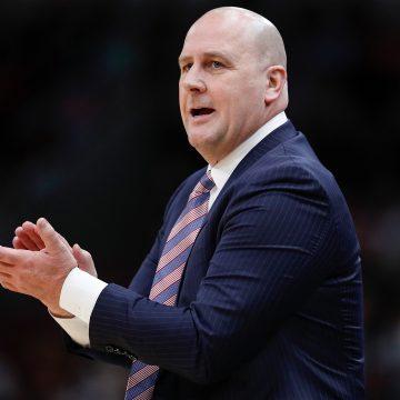 Diretoria do Chicago Bulls já teria decidido demissão de Jim Boylen